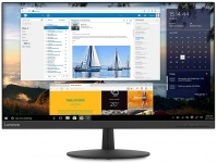 Lenovo Monitor Deals- Save up to 20%