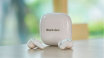 Blackview Launches a New Flagship True Wireless (TWS) Airbuds 5 Pro