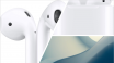 How to reset AirPods – If they've stopped working right
