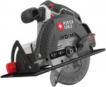 Power Tools/Equipment: Gifts For Father's Day