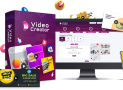 Video Creator Review